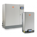 Инновации: heaterSteam от Carel
