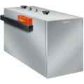 Новый продукт Viessmann Vitocrossal 200 CM2 400-620 кВт
