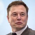 Tesla и Solarcity бьют рекорды по установке накопителей энергии