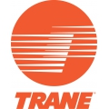 Trane представляет новую линейку экологичных чиллеров Sintesis