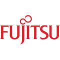 Fujitsu запускает 5-зонную сплит-систему