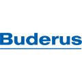 Buderus ������� �� ����� ��������� ���������� Logasol SKT1.0