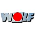 Программа лояльности Wolf Бонус