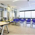 Бесплатное официальное обучение по технике Bosch