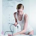 Ванная будущего – инновации для повышения качества