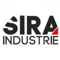 Первое предприятие SIRA в России