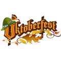 Купи кондиционер AUX и выиграй поездку на Oktoberfest