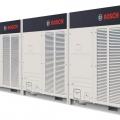 Новые поступления систем Bosch Climate 5000 VRF SDCI