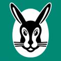 Баутерм - официальный дистрибьютор радиаторов Vaillant