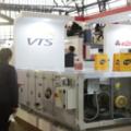 Компания VTS осваивает рынок Центральной и Южной Америки