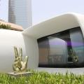 ABB представляет первый в мире «Офис будущего»