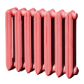 Современные методы испытаний внутридомовых сетей отопления