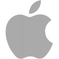 Компания Apple незаметно стала энергетической