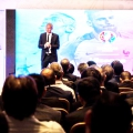 Hisense огласил концепцию развития на 2016-2020 года