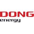 Ценные бумаги Dong Energy на ветер. Грандиозные публичные торги