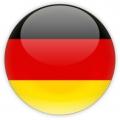 Немецкая промышленность останется на льготных «зеленых» киловаттах