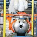 «Термекс» увеличивает мощность нового производства