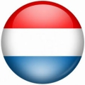 Голландская ветряная электростанция: самая большая, самая дешевая