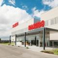 Модернизация системы парогенерации Bosch на фабрике Haribo в Венгрии