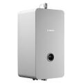 Новинка от «Бош Термотехника»: электрический котел Bosch Tronic 3000/3500