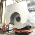30 тонн пара в час