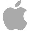 Apple получила разрешение на продажу электроэнергии в США