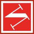 ГК Импульс  - 24 года на инжиниринговом  рынке