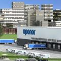 Компания Uponor получила сертификат резидента Центра локализации