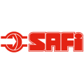 АДЛ заключила партнерское соглашение с SAFI