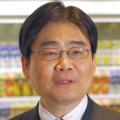 Panasonic укрепляет холодильный бизнес