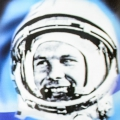 LG осваивает космическое пространство