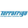 Завод ТерраФриго начинает выпуск теплообменников уникальной геометрии