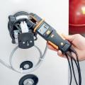Тестеры напряжения/тока testo 755