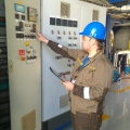 Качество сервиса «Бош Термотехника» признано на международном уровне
