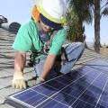 Власти Невады возобновили практику сетевого учета и кредитования