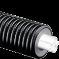 Трубы Ecoflex Quattro Midi – надежность коммуникаций коттеджа