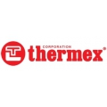 «Термекс» поможет определить лучшего сантехника
