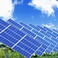 Чистая энергия в США. От лаборатории до рынка