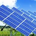ВИЭ опередили ископаемые источники по приросту энергомощностей