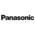 Корпорация Panasonic представила результаты 1 полугодия 2017 финансового года