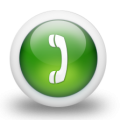 Открытие Call-центра Navien