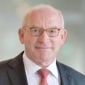Мартин Виссманн самый успешный владелец семейного бизнеса 2016