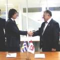 «Лемакс» построит завод в Таганроге
