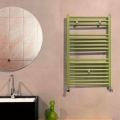 Инновационные радиаторы