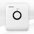 DDH - новая серия проточных водонагревателей