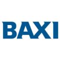 Миллион котлов BAXI в России