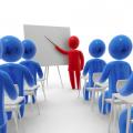 Специалисты компаний «Даичи» и «Тэсто Рус» провели обучение сервисных специалистов