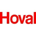 Производство вентиляционных агрегатов Hoval теперь в России