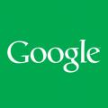 Google полностью переведет свои дата-центры на ВИЭ в 2017 году