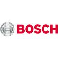 Первые промышленные котлы Bosch российского производства
